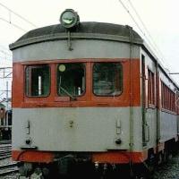 ★東武鉄道(モハ3250形)★
