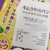 【岡山キムラヤ】 新商品 クリスマスコロネ