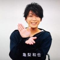 Going!3/19~♪