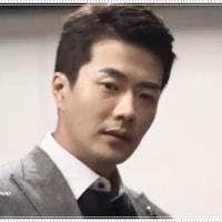 明日 5/31 WOWOWプライムで クォン・サンウ チェ・ジウ『誘惑』16話放送~(*´▽`*)