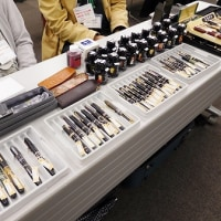 ��16�� Pen Trading in �����2����