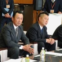 新年度はついに農業分野へ!日本有数の農業法人舞台ファームと包括協定を締結。茨城県境町