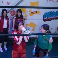 AKB48 『豆腐プロレス』第10話 170325!