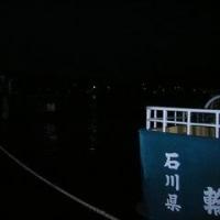 嗚呼・・・日本海