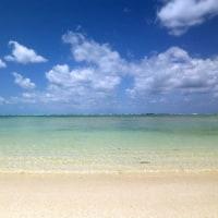 【論説】オスプレイ配備は何をもたらすか(中)――沖縄全域を飛び回るオスプレイ