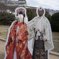 姫路城 No2