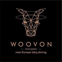 Woovonさんinstagram グンちゃんLineの写真(^○^)&サイン