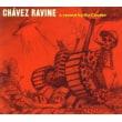 チャベス・ラヴィーン CHAVEZ  RAVINE/Ry Cooder