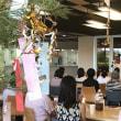 オレンジカフェ東都
