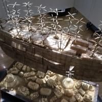 ジブリの大博覧会in長崎