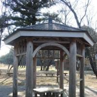 水戸の椅子(5)