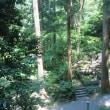 鎌倉を知る ーー 思いは重い 東慶寺 ーー