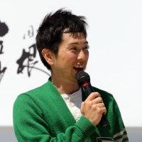 彦根城&琵琶湖×ブルー、感動をありがとう