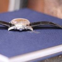 ジラール・ペルゴ USED アバルトⅡ 林時計鋪オリジナル