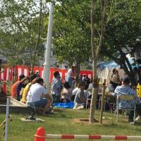 開港150年記念音楽祭