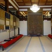 鎌倉便り・・・円覚寺の秋の気配