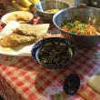 スリランカ家庭の味