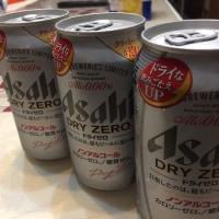 ノンアルコール生活始めました〜