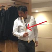 HEグループ全店集結!大忘年会-2016-