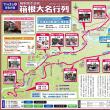 2015年 「箱根大名行列」