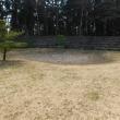 鉢形城址(三方を天然の要害に囲まれた・・・の巻)