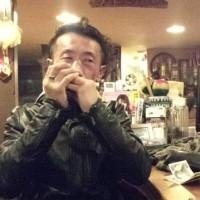 3/25(土)白楽 「SAMMY'S CAFE」