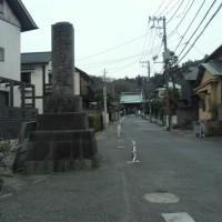 長興山妙本寺(鎌倉市大町)