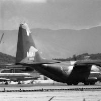 1968-10-27 ITAZUKE AB