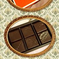 はじめてのARNAUDLARHERさんと定番のDEBAILLEULさんのチョコレート。・美バレエ・エクササイズ