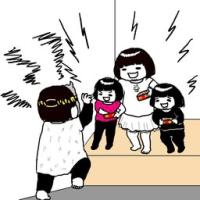 祈・無病息災2017