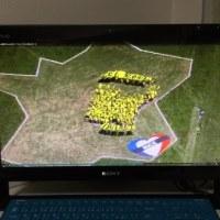 今年もLe Tour de France !