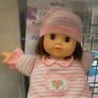 おもちゃ屋さん 仮面ライダー