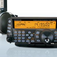 固定局もTS-480