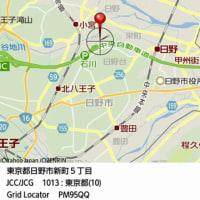 多摩川コンテスト2016