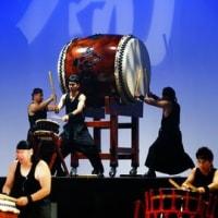 長崎・瑞宝太鼓チャリティ―コンサート2017