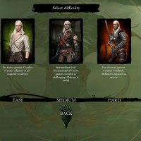 The Witcher : Enhanced Edition�����ܸ첽
