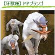 大型モンスターソロ狩り回顧録 其の五 MH2G(PSP版)編