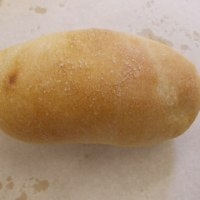 今話題の塩パン