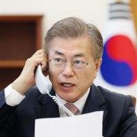 韓国国民の多くが慰安婦合意を受け入れないとしても