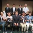 総会のご報告(平成29年7月)