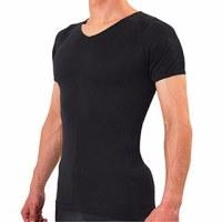 加圧シャツ、金剛筋シャツのコンセプトは?