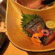 沖縄の食い物怖いし不味い(笑う)