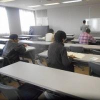日本語能力試験の日