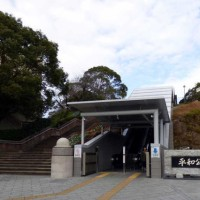 12月31日 長崎観光2日目・・・崇福寺・他