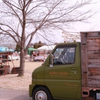 クラフト&雑貨マルシェ に出店いたしました +フェアリーピンク ピティロディア