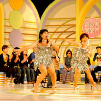 NHK「のど自慢」に大物歌手がゲスト出演する理由
