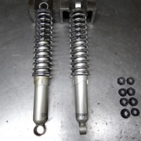 Rear Shocks for Sale
