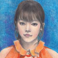 アナザースカイ~桐谷美玲さん