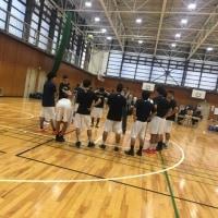 男子: リーグ戦(2次リーグ)試合結果