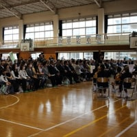 まちコミ設立10周年記念大会